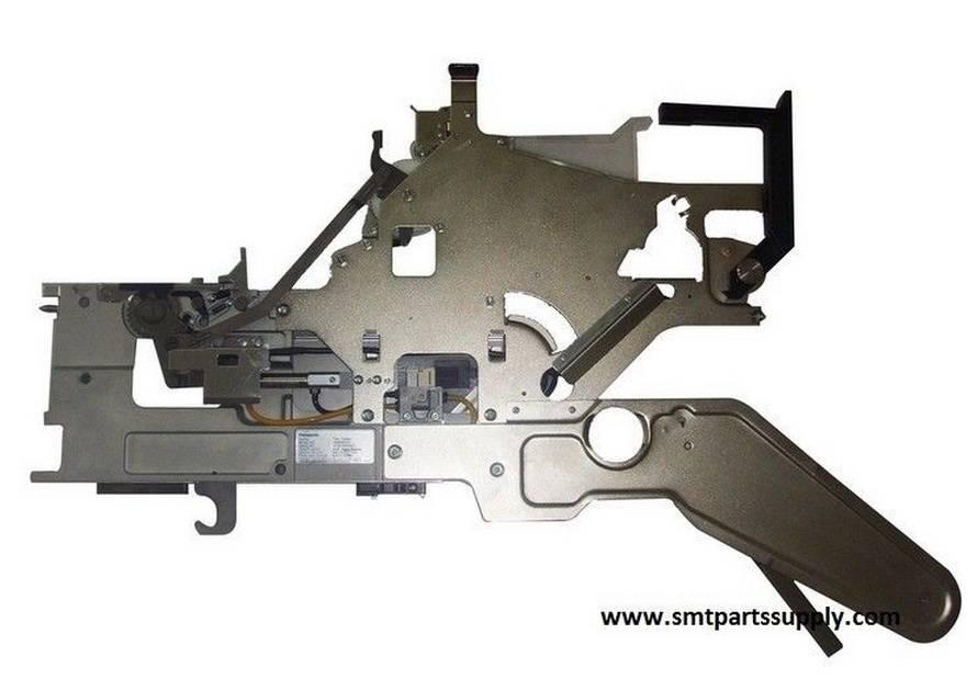 Panasonic BM123/BM221/MSF 8*2MM Single Feeder 10896BF072