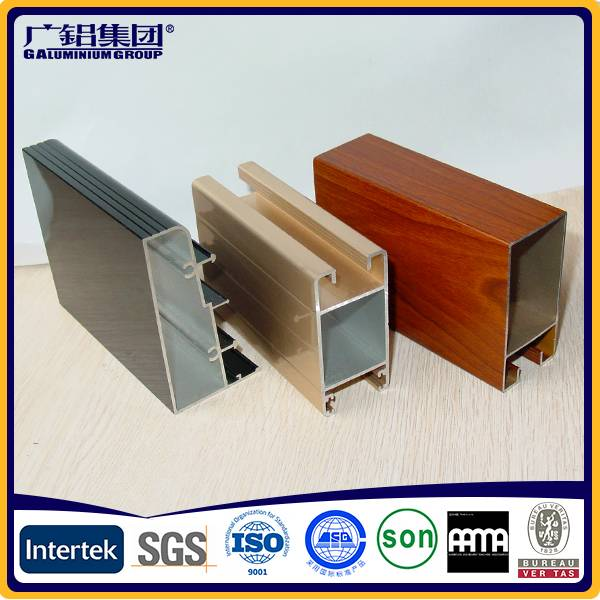 Aluminum profiles, Aluminum extrusion profiles,Extruded aluminum profiles,Aluminum angle