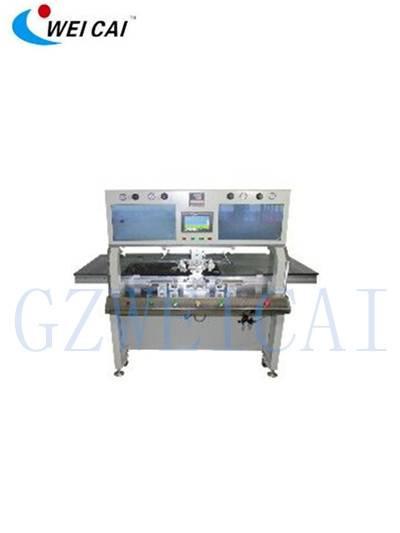 LCD Bonding Machine For TV