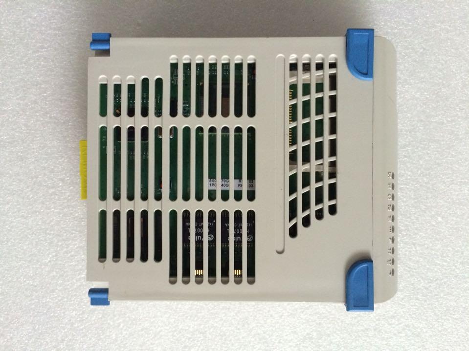 In Stock ABB DI811 3BSE008552R1 module