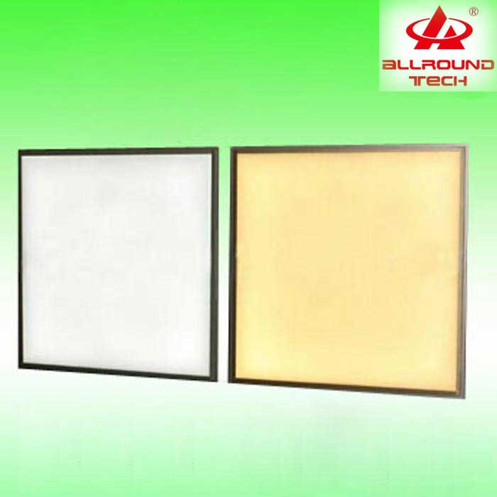 LED panel light 36w 40w TUV CE