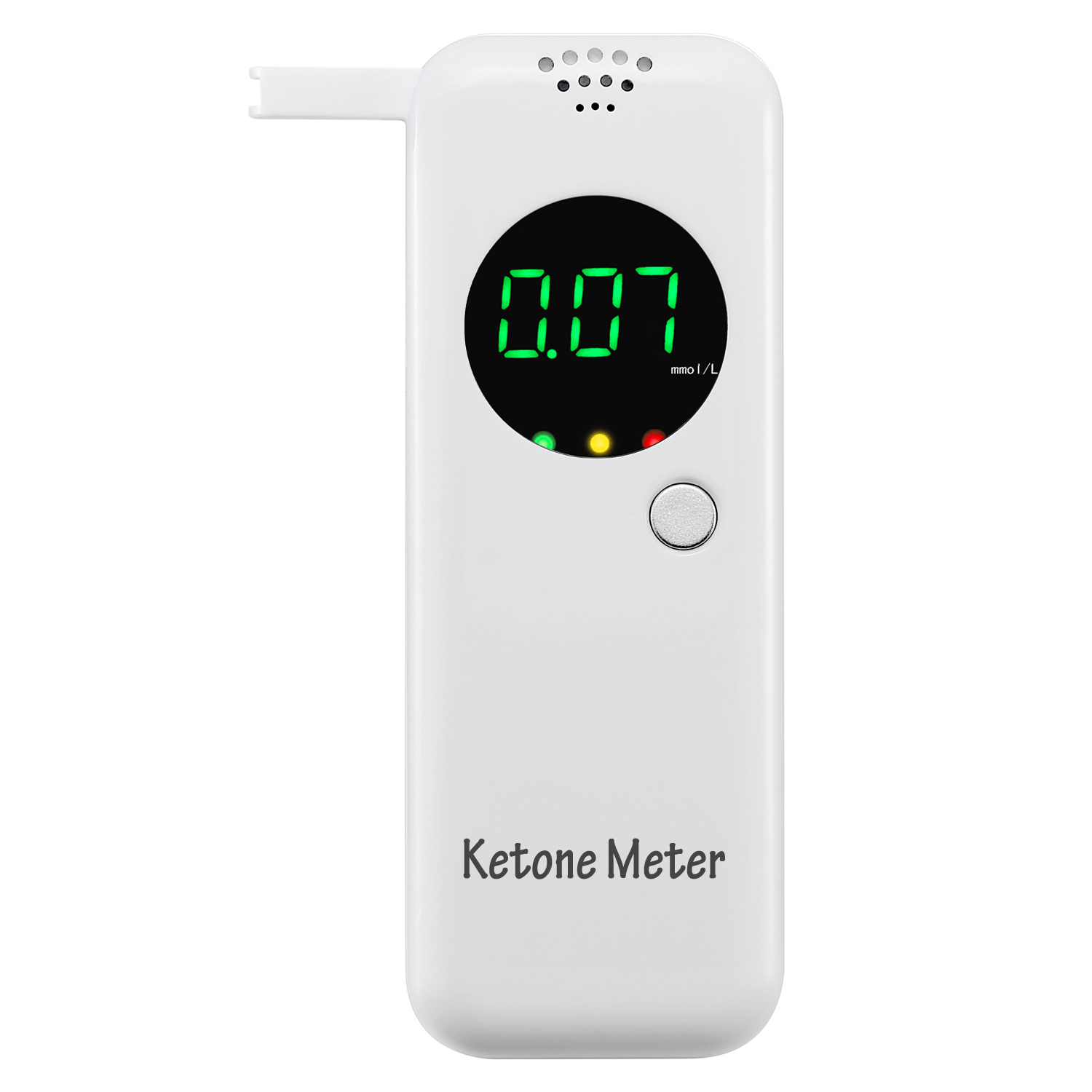 Amazon Best Selling Products FDA Approved Ketone Meter for Health Care