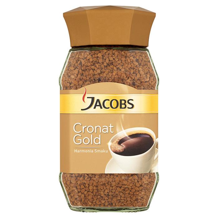 Jacobs Coffee 500g,Jacobs Velvet 200g