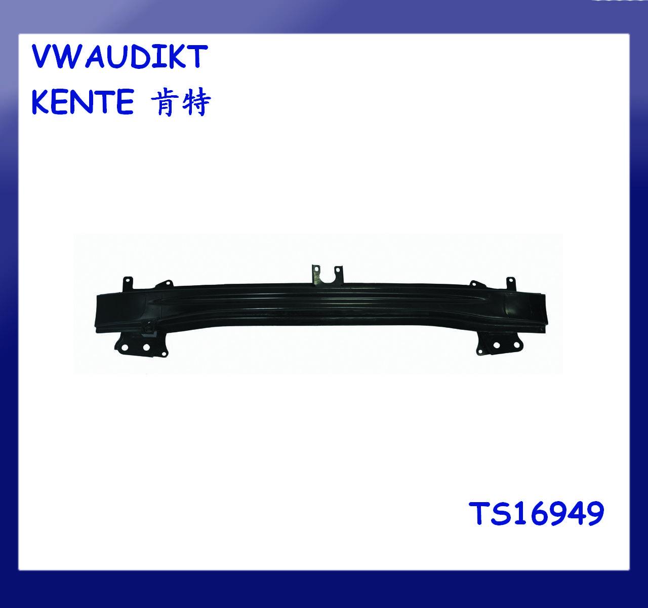Auto parts VW Sagitar bumper OEM 1K0807109F
