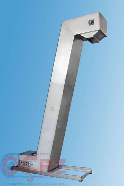 CRZ-3100 Z Type Elevator