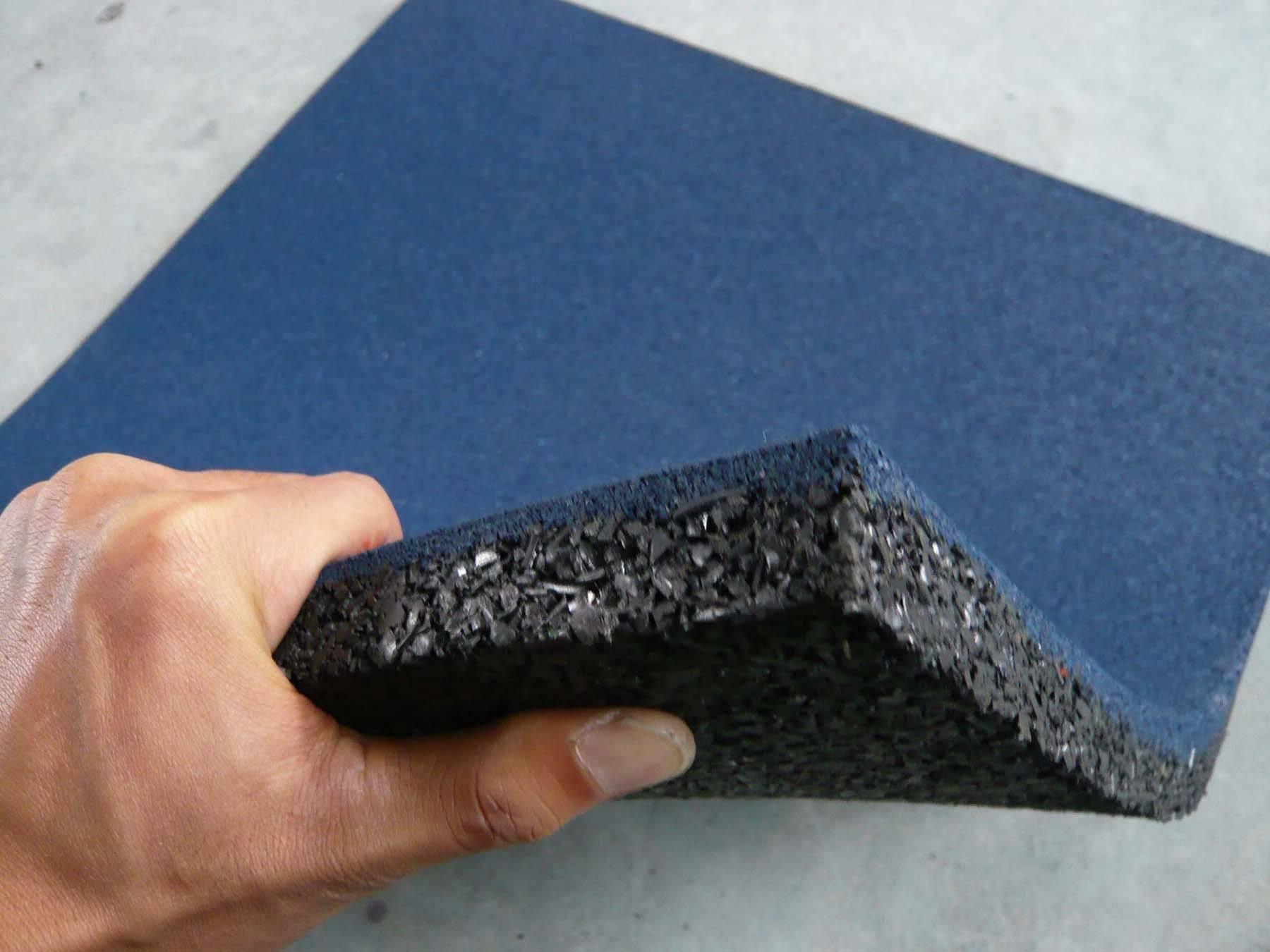 gym floor,gym mat ,Rubber Playground Paving, ,Kindergarten Paving Tile ,outdoor playground tiles