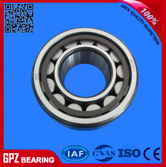 NJ2213 cylindrical roller bearing 65x120x31 mm GPZ brand