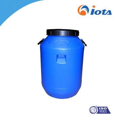 Polydiethylsiloxane ( lubricant oil or instrument oil )