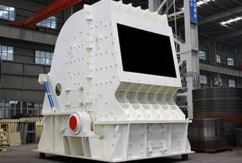 46Impact crusher/Gypsum Impact Crusher/Impact Crusher For Rock