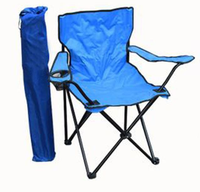 Hot Selling Easy Foldable Beach Chair, CZ-0027 Cheap Foldable Camping Chair, Easy Take Folding Chair