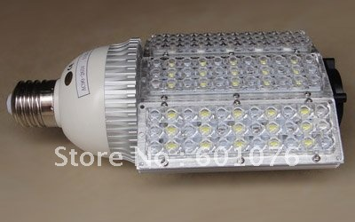 e40 led street light top selling 28w 30w 50w 60w outdoor lighting 120lm/w high quality