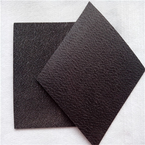 Textured Hdpe Geomembrane-2.0 mm of Best Quality