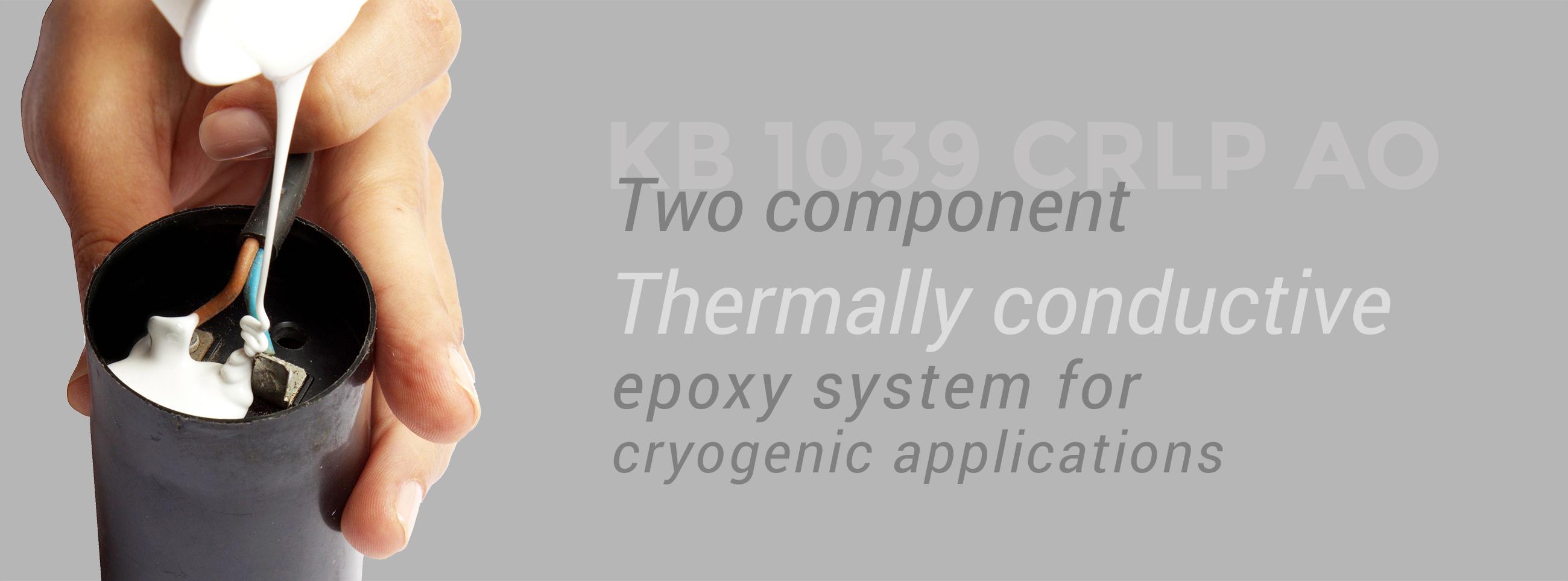 KB 1039 CRLP-AO
