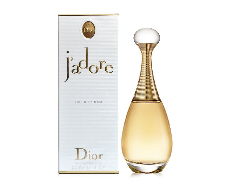dior jadore EDP men perfume designer lady perfume 1 to 1 quality
