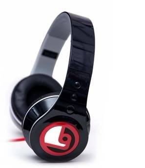 STN-2280A headphone with fashion design and super quality