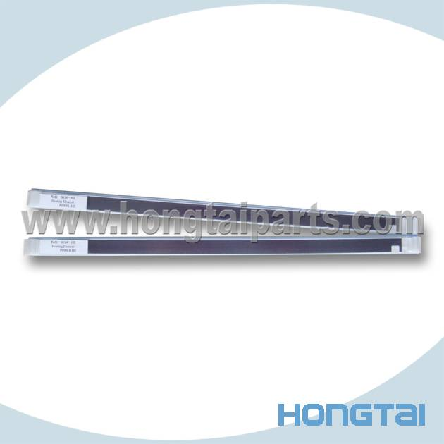 Heating Element for HP4200
