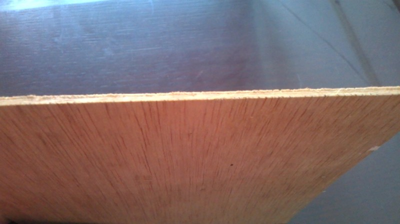 THUAN PHAT MANUFACTURER SUPPLY HIGH QUALITY PLYWOOD FOR FURNITURE