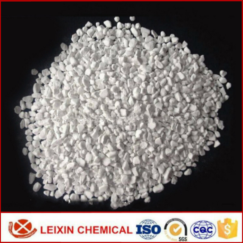 High Quality Potassium Sulphate CAS NO.7778-80-5