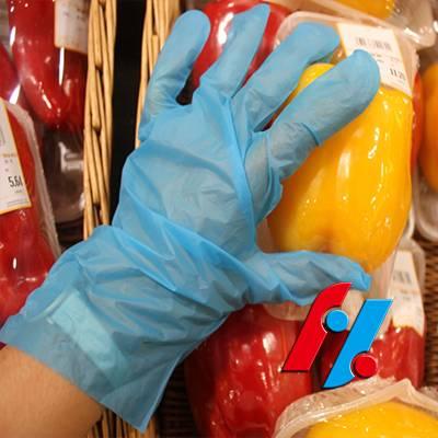 CPE Glove KH009
