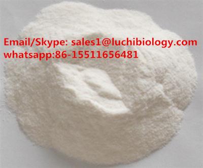 factory price NM2201