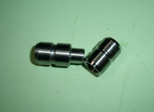 High quality CNC precision turning parts