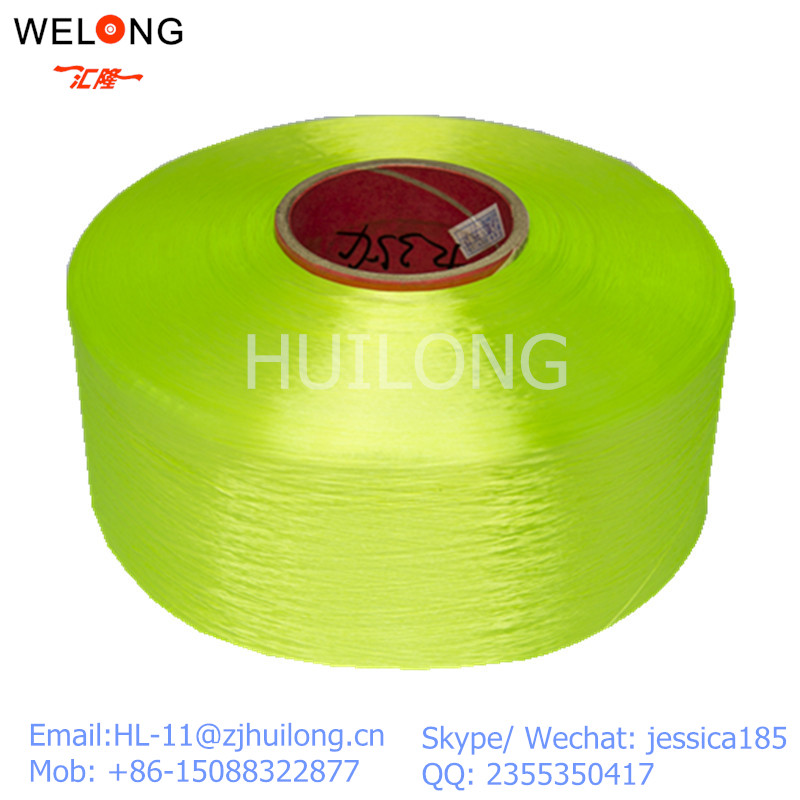fdy polyester yarn manufacturer