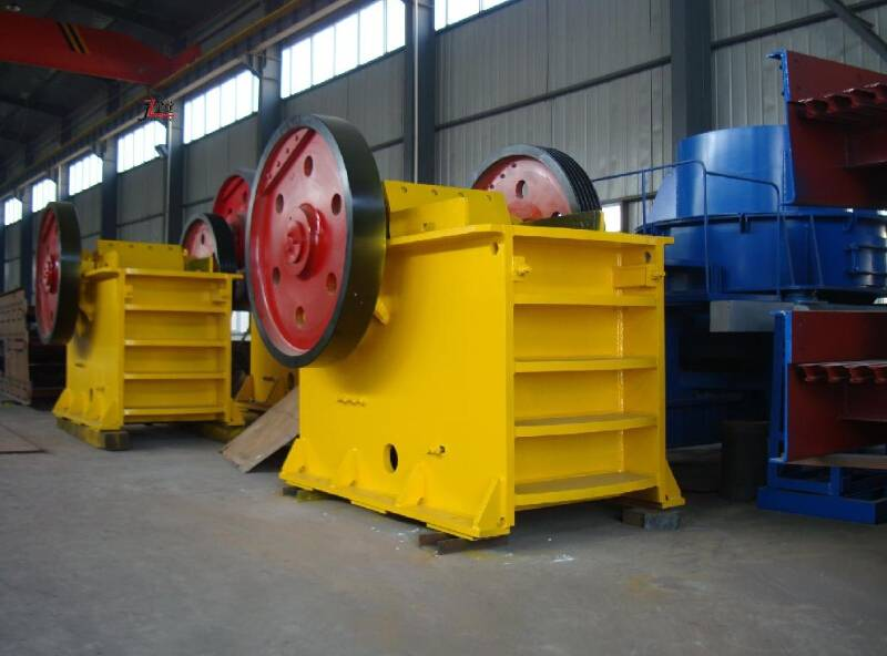 now widely used in china jaw China widely used jaw crusher for road china widely used jaw crusher for road construction and mining and checmicals cge 350 , find details about china jaw crusher.