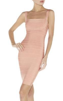 dresses evening party dresses evening dresses club dresses women dresses
