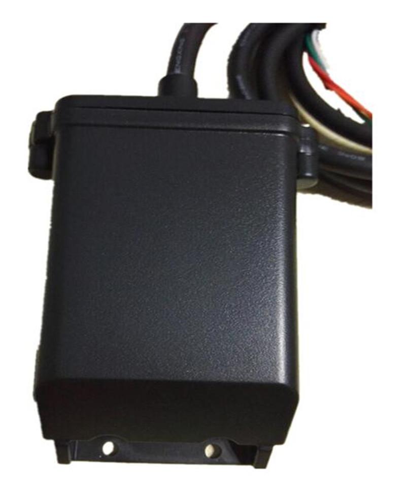 mini smart GPS car tracker XT009S--xexun gps tracker