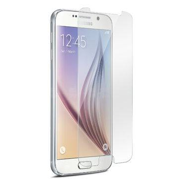 HD Tempered glass screen protector  for Galaxy S6