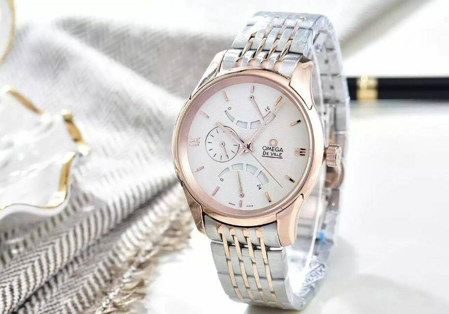 Wholesale Quartz Watch,Automatic mechanical watch Mechanical Watch,Kind Of Brand Watches