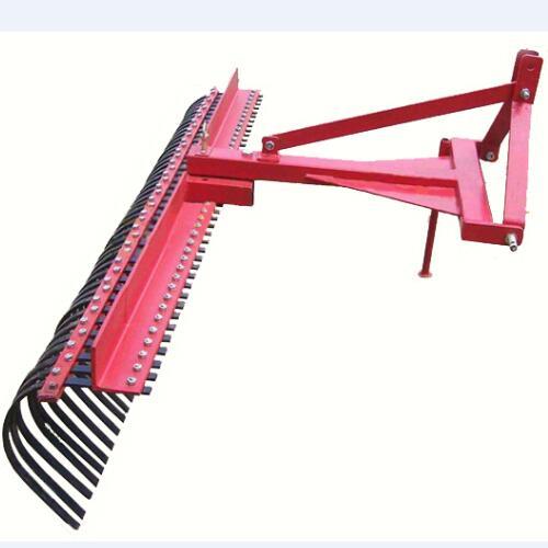 HOT disc blades sale 9L-raker in lawn mowers farming machine