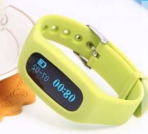 Bluetooth 4 0 Cicret Bracelet Phone For Android And Ios Phone Smart