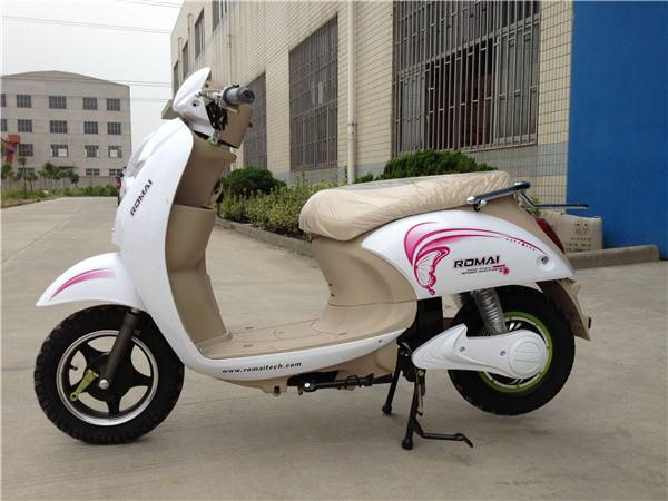 Romai heavy bike,electric two wheel  for sale with CE approved