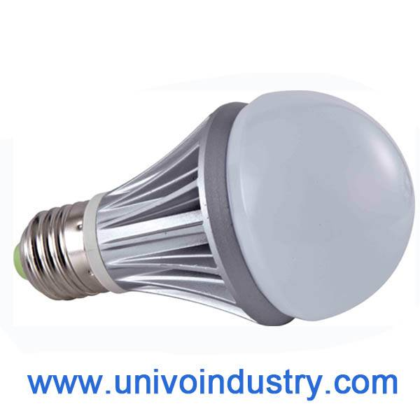 Energy Saving Led Edison Bulb Made in China ,Dimmable Auto A60 E27 Led Bulb with Battery