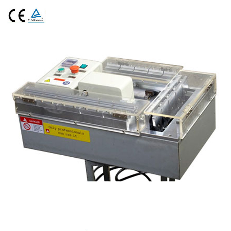 Inlay Bending and Torsion Testing Machine with Counter