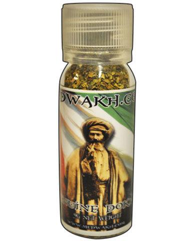 Dokha Tobacco