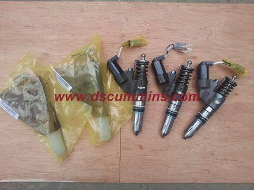 Cummins Engine Parts Injector 3411756