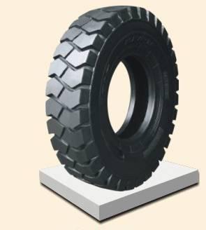 forklift tyre/ forklift tires
