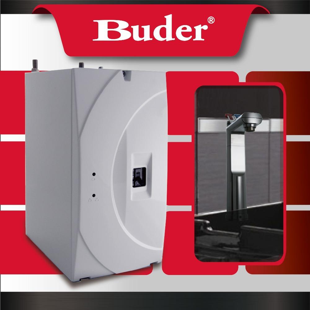[ Taiwan Buder ] Home Kitchen Appliances New Design Boiler Hot Water