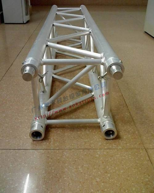 Supply AK290x290 square spigot truss