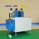 The Automatic Strip Feeding Machine (CTJ-01)