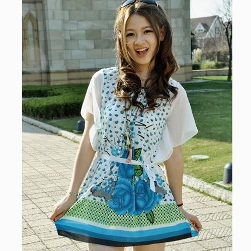 korean fashion dresses wholesale stock women clothing casual dresses stock lot dresses