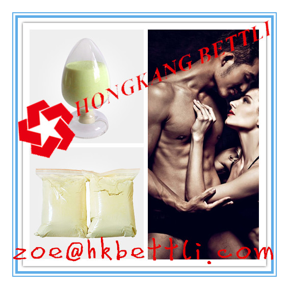 Highly Effective Sex Steroid Hormones Jinyang Alkali for Male Enhancement