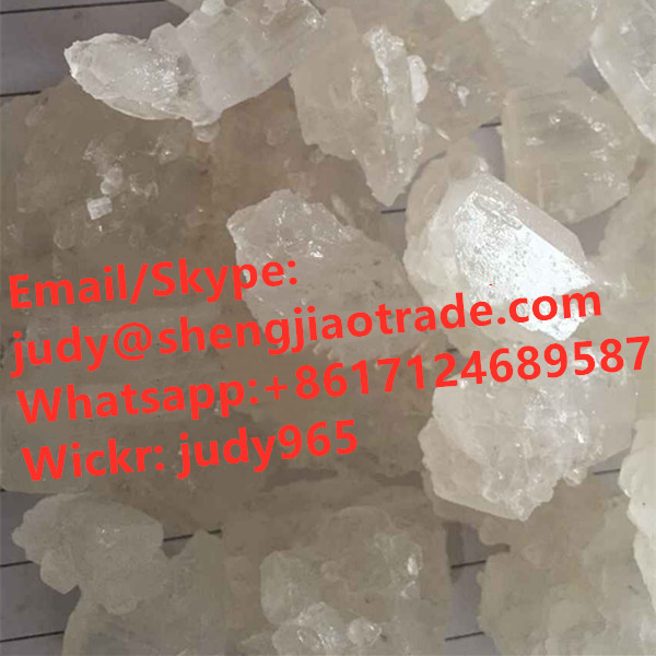 MDPHP 4F-PHP php aphp crystals in stock fast safe shipping Wickr me: judy965