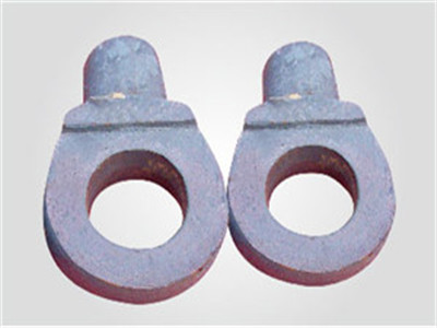 Forging cam lock cam groove quick connect couplings fitting