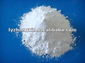 industrial grade quicklime powder