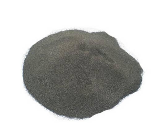Composite deoxidizer/ Compound deoxidizer