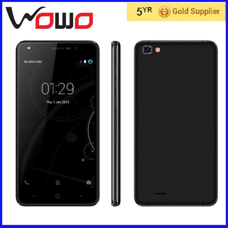XBO smartphone super 9