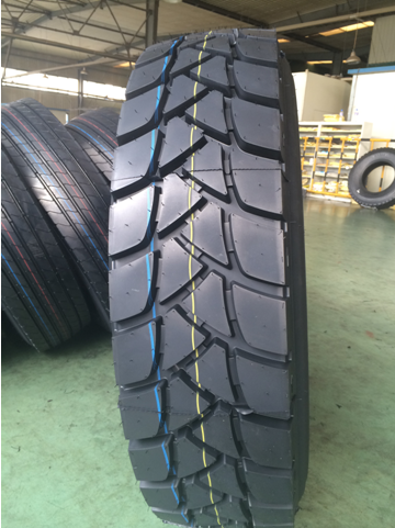 Chinese truck tyre wholesale 315/80R22.5